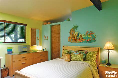 tiki themed bedroom tiki themed bedroom 28 images 24 disney themed bedroom