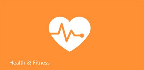 Buzzworthy Fitness And Health News by Images Health Fitness
