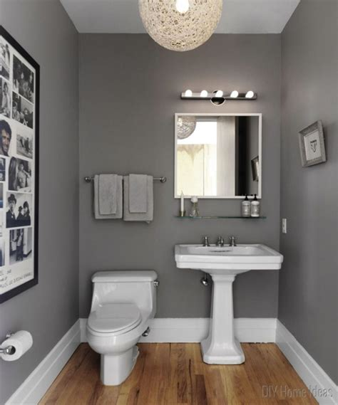 Orange And Gray Bathroom Ideas by Amazing Orange And Gray Bathroom Ideas 70 For Your