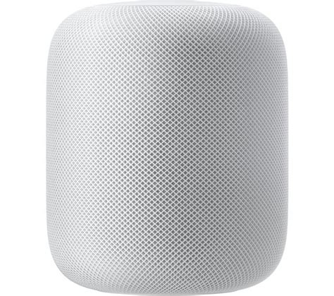 apple homepod onelink safe sound smoke detector airplay 2 smart