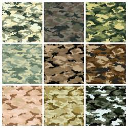 is camouflage a color camouflage seamless background vector dragonartz designs