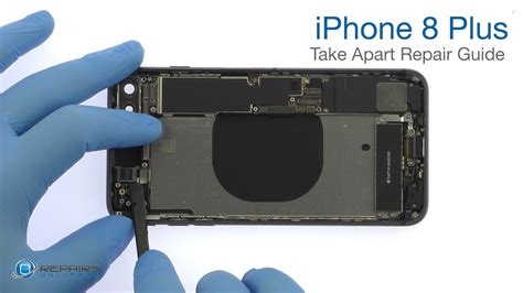 iphone     repair guide repairsuniverse