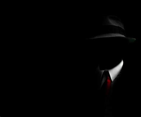 wallpaper black hat blackhat hacker wallpaper 4k android apps on google play