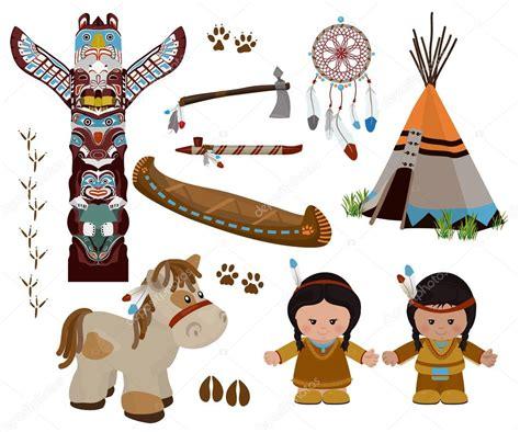 imagenes de simbolos indios conjunto de s 237 mbolos indianos personagens de desenhos