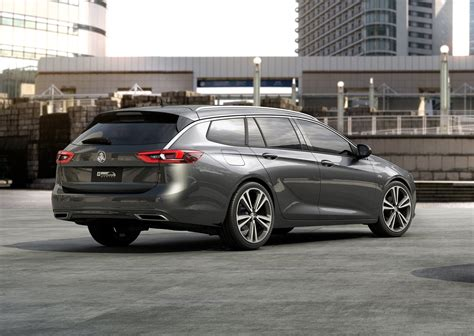 opel insignia wagon opel insignia wagon with 2 0 diesel 170 hp does 0 to 100