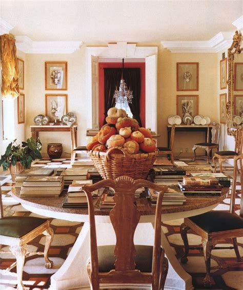 bill blass home decor 33 best oldies but classic rooms interiors images on
