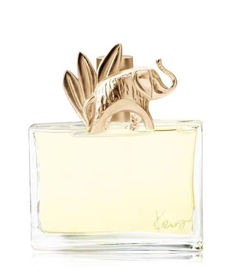 kenzo jungle femme eau de parfum bestellen flaconi