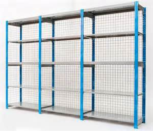 commercial racking and shelving industrial shelving the uk s leading supplier of