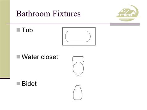 floor plan shower symbol 203 04 floor plan symbols2011