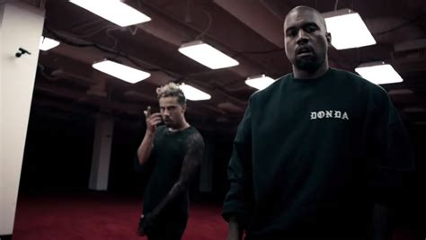 vic mensa u mad music video vic mensa ft kanye west quot u mad quot