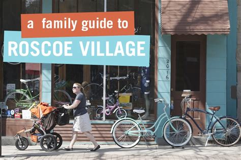 family tattoo roscoe village 17 best images about lakeview roscoe village chicago on