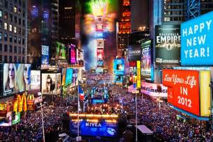 tips for new year s eve in nyc bemorecreative