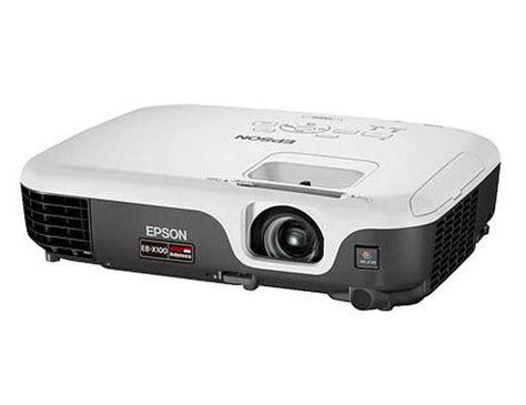 Terbaru Canon Eos 750d Lensa 18 55 Is Stm Dslr Canon E rental kamera termurah di jogja
