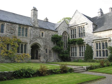 design ideas for your home national trust file cotehele house from courtyard jpg wikimedia commons