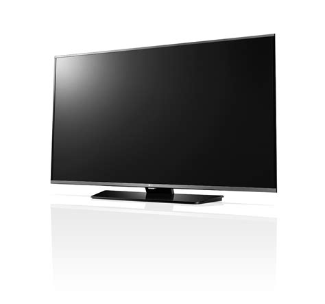 Tv Led Lg New lg 55lf6300 led tv review led tv reviews uk led