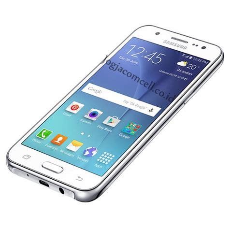 Kamera Samsung F2 5 samsung galaxy j5 sm j500g smartphone dengan kamera canggih