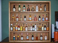 What Is The Shelf Of Bottled by 1000 Images About Liquor Bottle Displays On Liquor Bottles Liquor And Led