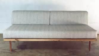 Mid Century Modern Sofa Cheap Sofa Mid Century Modern Sofa Cheap Mid Century Modern Leather Joybird Furniture