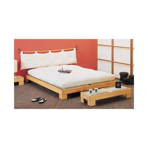 letto futon letto moeco italia ony ki letto ecologico futon