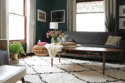 west elm souk rug reviews souk rug west elm can you feel my rug buzz riggins design