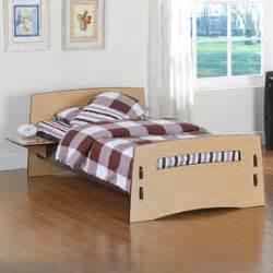 nomad platform bed nomad platform bed