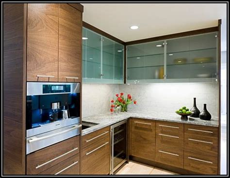 Frameless Sliding Glass Cabinet Doors Cabinet Home Sliding Glass Kitchen Cabinet Doors