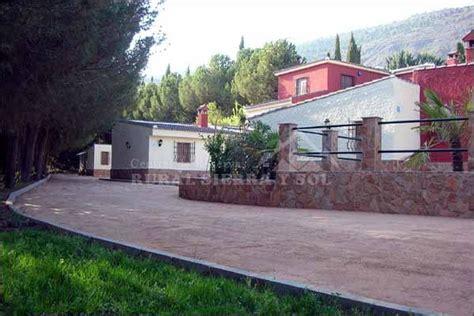 casa rural cerca de granada casa rural espl 233 ndida casa rural cerca de granada con
