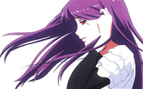 rize tokyo ghoul gifs find share on giphy tokyo ghoul kamishiro rize gif find share on giphy