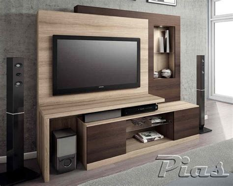Tv Led Polytron Home Theater 12 best images about ideas muebles on ux ui designer the o jays and australia