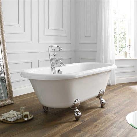 bathrooms swindon 28 images baths bascs bathrooms and april skipton freestanding bath 1700 x 750 double