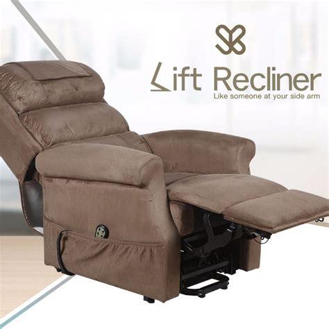 lift sofa 35 best elderly recliner sofa chair images on pinterest