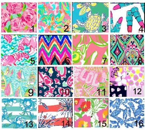 where to buy patterned htv inspired lilly p htv heat transfer vinyl 17 patterns