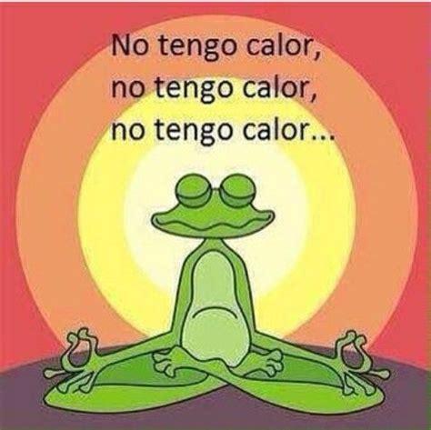 imagenes comicas yoga m 225 s de 25 ideas incre 237 bles sobre memes calor en pinterest