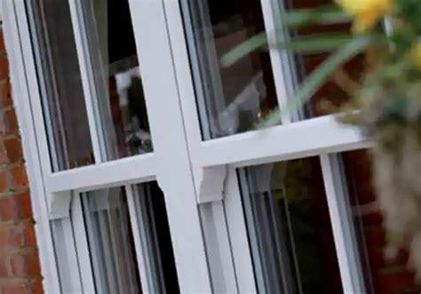 Vertical Sliding Windows Ideas Welcome To Winpen Ltd