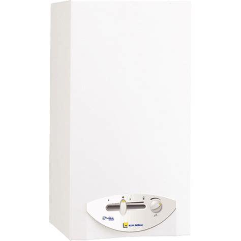 chauffe eau a gaz 180 chauffe eau gaz instantan 233 elm leblanc lc16pv 17 l min