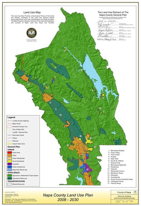 Napa County Records Napa County Map My