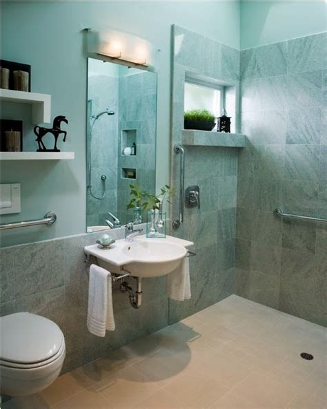 Ada Bathroom Design Ideas by Ada Bathroom Design