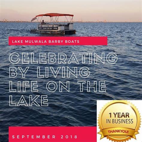 barbie boat yarrawonga lake mulwala barby boats home facebook