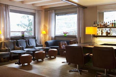 haus hirth haus hirt updated 2018 prices hotel reviews bad