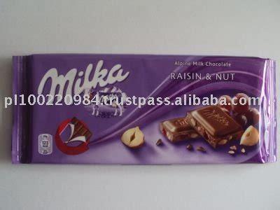 Bumbu Pecel 100 bumbu pecel kotak 100 gr peanut based dressing products indonesia bumbu pecel kotak 100 gr