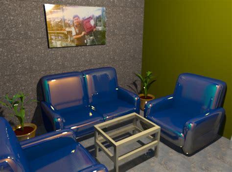 desain kamar ukuran 3x2 berbagi contoh desain rumah rumah susun tipe 48