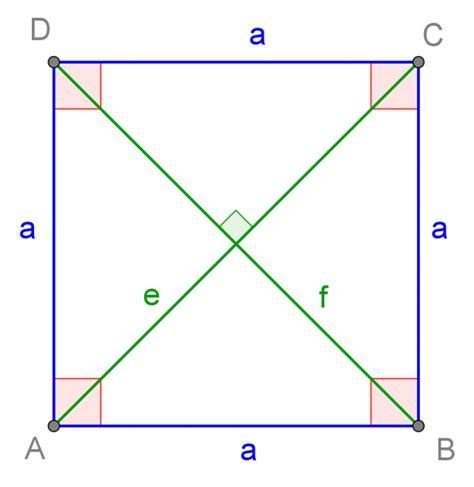 somma degli angoli interni di un parallelogramma quadrilateri openprof