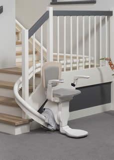 sedie montascale montascale per anziani e disabili sedia montascale airone