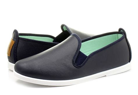 flossy shoes madrid madridw 102 shop for
