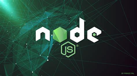 node js tutorial in urdu download android studio app development musik top markotob