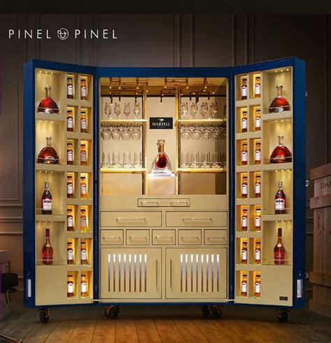 Cabinet Pinel by Cabinet Pinel