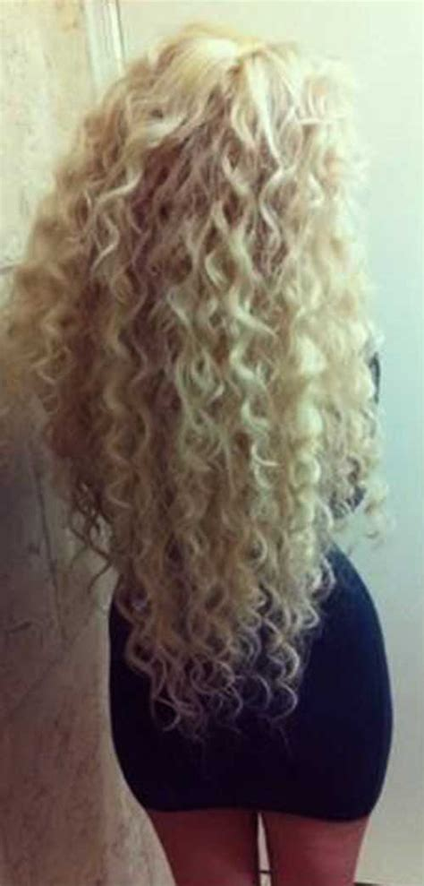 hairstyles for extremely curly long hair 30 haircuts for curly hair long hairstyles 2017 long