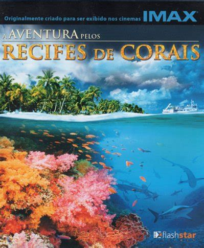 coral reef adventure 2003 for rent on dvd filme imax a aventura pelos recifes de corais coral reef adventure venda e loca 231 227 o em