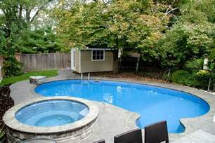 pool maintenance tips useful swimming pool maintenance tips during the falljones pools