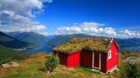 huis kopen noorwegen tanken noorwegen alles over brandstofprijzen anwb